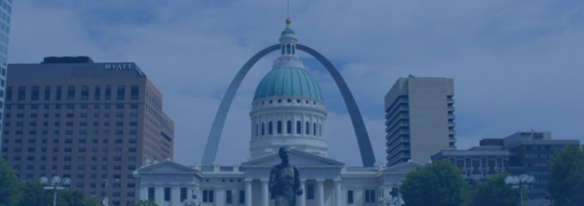 Pro-ACT Training is in the Midwest!