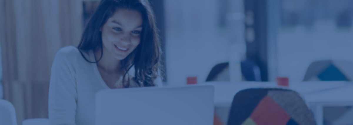 Pro-ACT Certification Via Live Stream